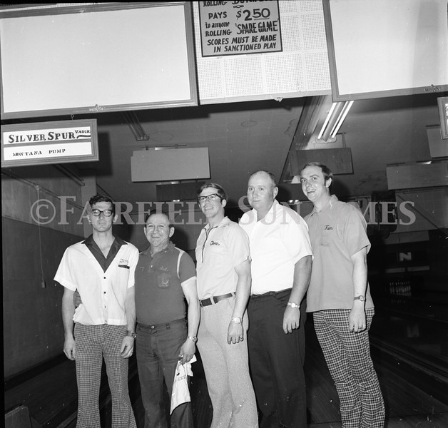 FF Sun Times Bowlers at the Aragon in Fairfield April 1976_20151114_0013
