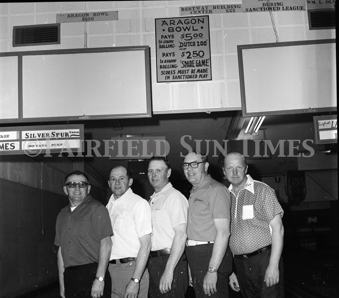 FF Sun Times Bowlers at the Aragon in Fairfield April 1976_20151114_0011