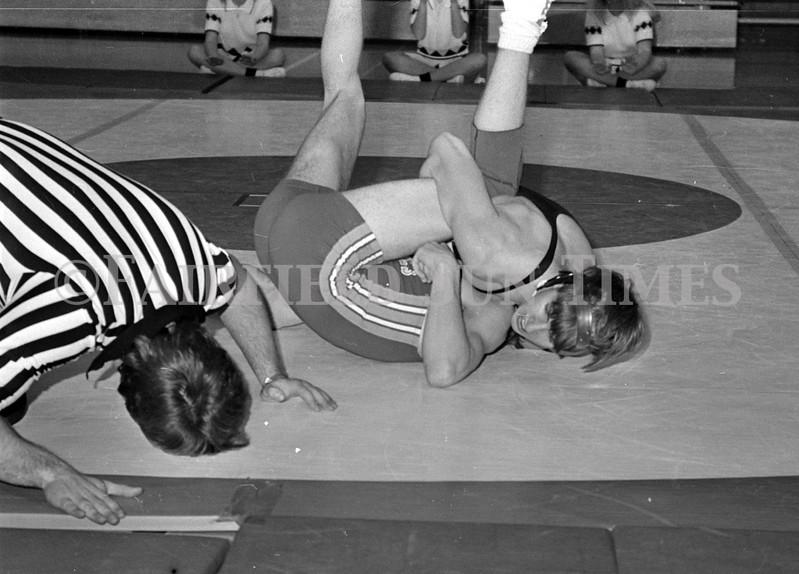 1987 01 07 FFST01 Wrestling FF vs Simms - 0010