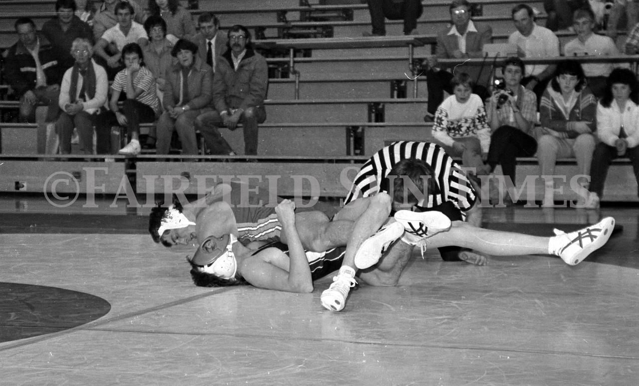 1987 01 07 FFST01 Wrestling FF vs Simms - 0003