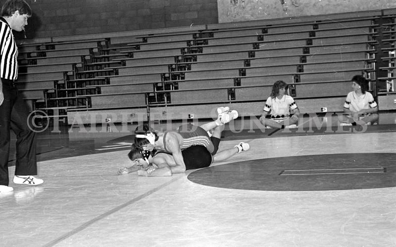 1987 01 07 FFST01 Wrestling FF vs Simms - 0022