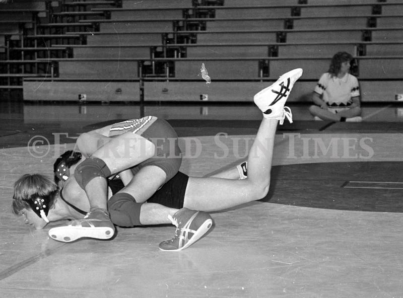 1987 01 07 FFST01 Wrestling FF vs Simms - 0019a