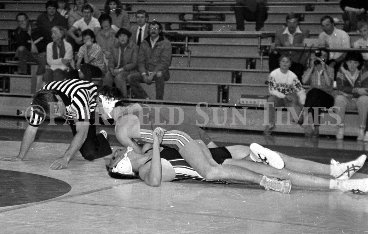 1987 01 07 FFST01 Wrestling FF vs Simms - 0004