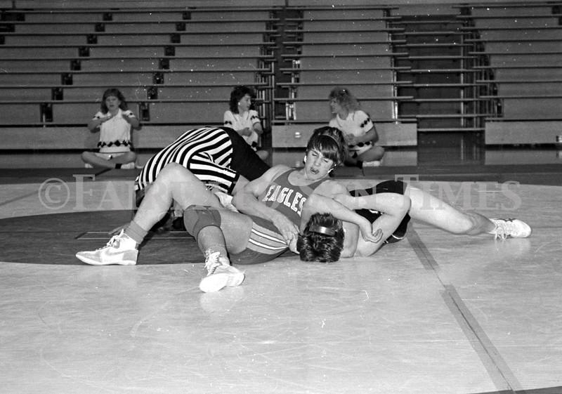 1987 01 07 FFST01 Wrestling FF vs Simms - 0021