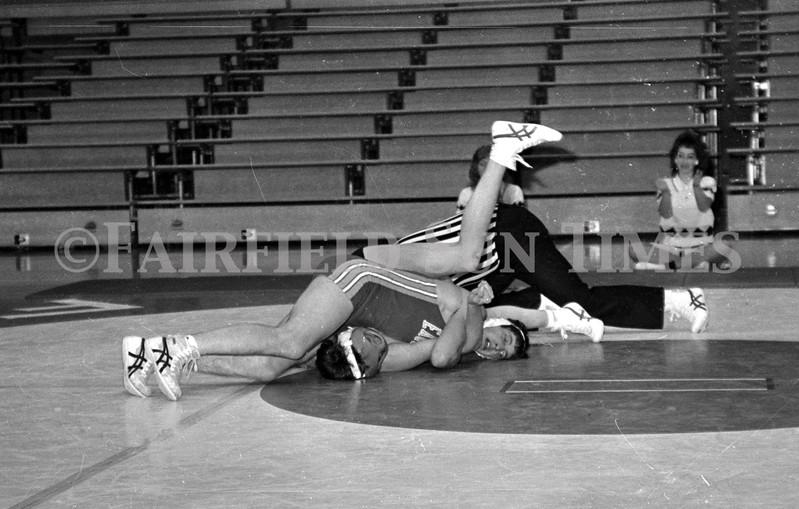 1987 01 07 FFST01 Wrestling FF vs Simms - 0007