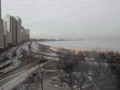 05 US Wntr Trn Chicago