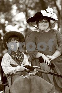 Bonnie Farmer 4x6-1