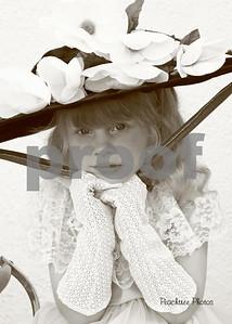 Angie Huddleston 5x7-2
