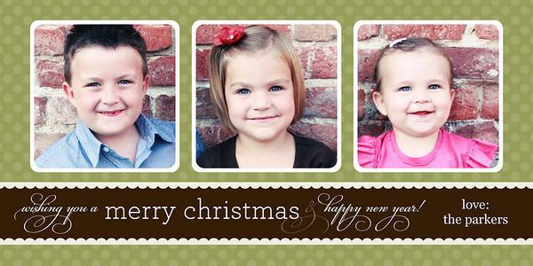 Holiday Photo Card 4x8-004