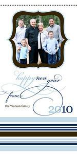 Holiday Photo Card 4x8-005