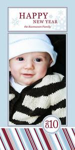 Holiday Photo Card 4x8-008