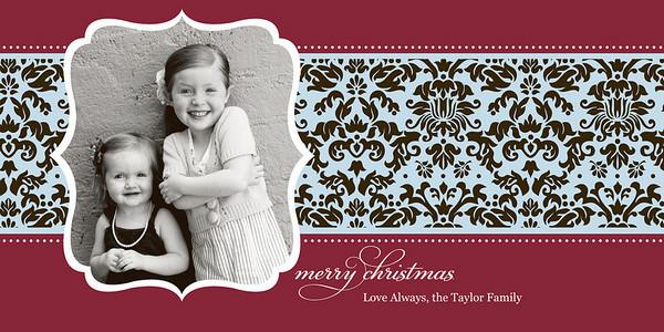 Holiday Photo Card 4x8-003