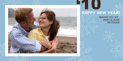 Holiday Photo Card 4x8-007