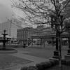 Pullman Square, Downtown Huntington, WV