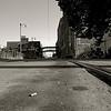Tennessee Street - Memphis