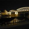 Nashville Walking Bridge
