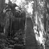 The Queen's Staircase