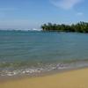 Kawela Bay, North Shore