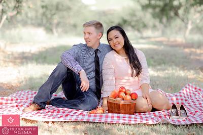 peach-farm