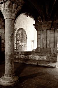 medieval appeal l