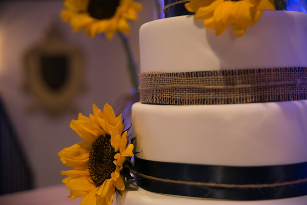 World Class Wedding Cakes By Old World German Bakery Huntington Beach Ca