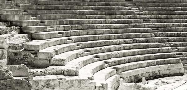 Ancient Malaga