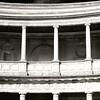 Alhambra Balcony