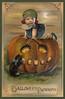 Anna's Halloween Card