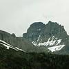 Mount Wilbur.