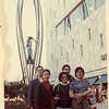 1971 Holland