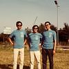 1971 Munich, Germany