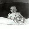 Tommy Grady 1944
