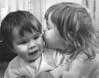 T & Beth March 10, 1964