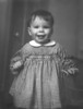 Beth Ann Grady