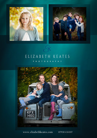 Elizabeth_Keates_Photography_2016_ Player Family v1