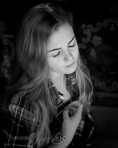 134_2294_Elizabeth_Keates-2