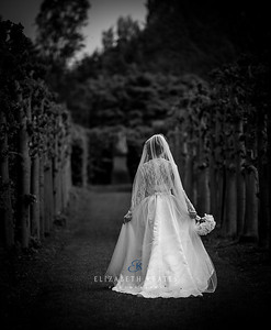 0175_Elizabeth_Ketaes_Photography