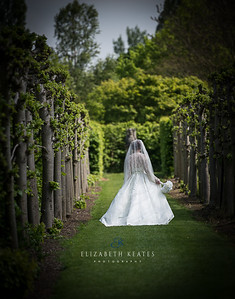 0180_Elizabeth_Ketaes_Photography-2-3