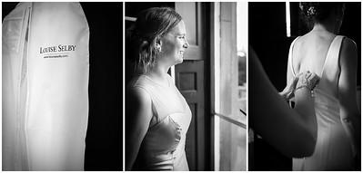 Elizabeth Keates Photography_0028