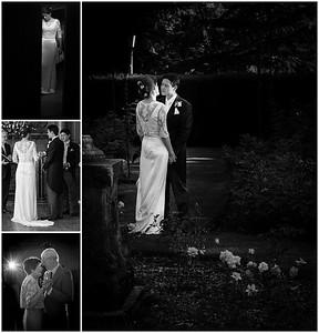 Elizabeth Keates Photography_0008