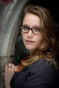 Elizabeth Keates_2769