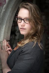 Elizabeth Keates_2761