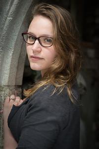 Elizabeth Keates_2766