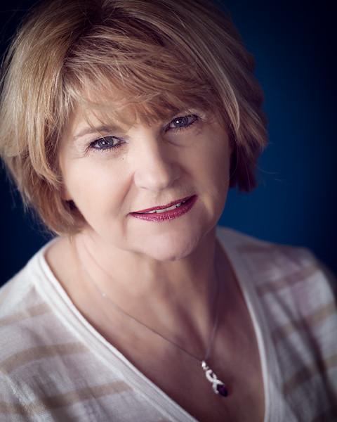 Elizabeth Keates PhotographySue Chapman 6 By Elizabeth Keates Photography