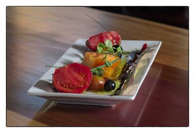 EAT Bellingham 066