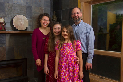 Holly and Family020