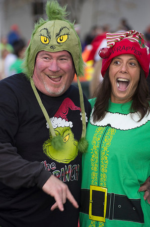Jingle Bell Run 1 (3 of 106)