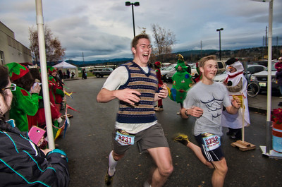 Jingle Bell Run 2 (120 of 211)