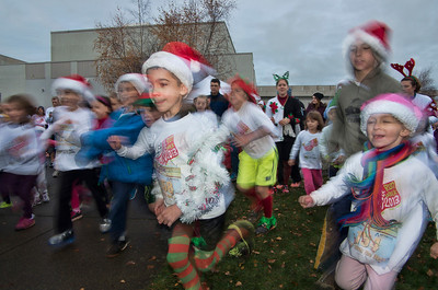 Jingle Bell Run 2 (17 of 211)
