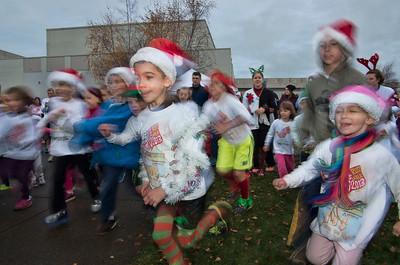 Jingle Bell Run 2 (17 of 211)